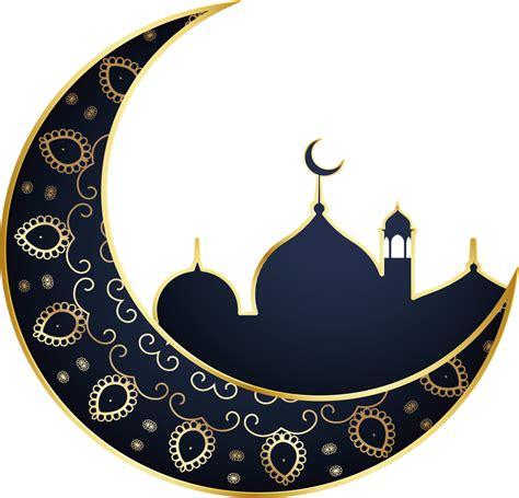 islam png