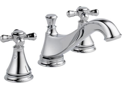 Delta Faucet Indianapolis Careers by 3595lf Mpu Lhp H295 B1 Walter Hill Plumbing Plumbing