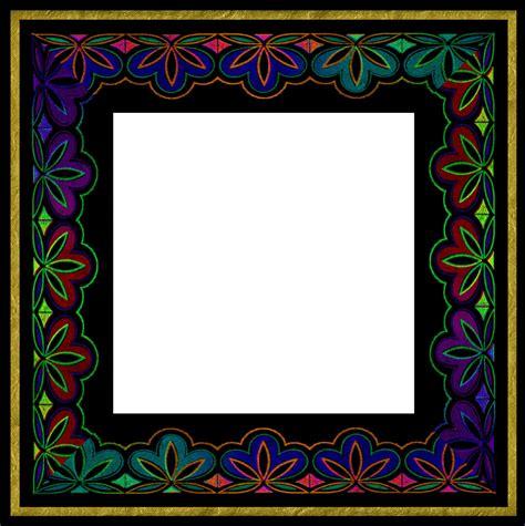 Free Printable Picture Frame Templates Vastuuonminun