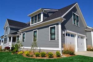 Fiber Cement Siding: Pros, Cons, and Best Brands