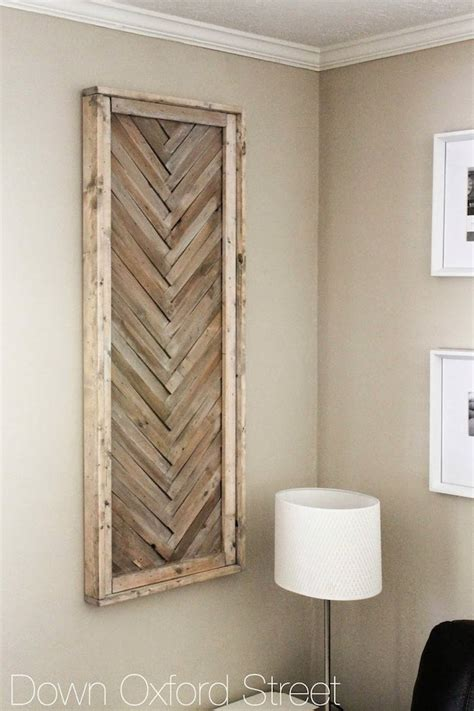 new simple type wooden wall 11 creative wood wall ideas weekend diy projects