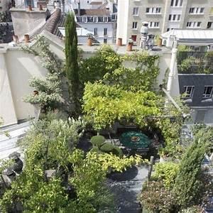 les 164 meilleures images a propos de balcon jardin With good carnet de travail d un jardinier paysagiste 6 carnet de travail dun jardinier paysagiste