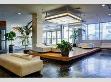 The Flat Apartments, Los Angeles CA Walk Score