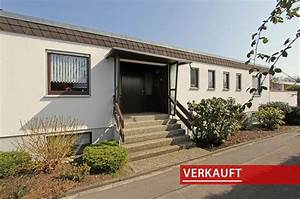 Immobilien Leibrente Angebote : referenzobjekt bungalow offenburg gifizsee hausundso immobilien ~ Frokenaadalensverden.com Haus und Dekorationen