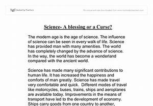 science and technology essay topics csu east bay creative writing  essay writing topics on science and technology