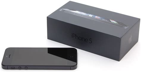 iphone calibrate battery how to calibrate your iphone 5 battery