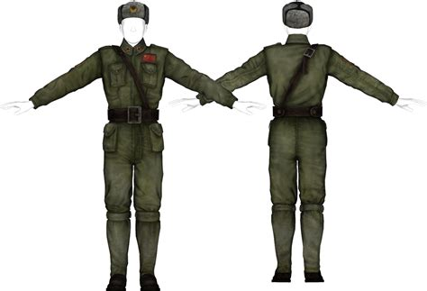 fallout 3 jumpsuit fallout 4 jumpsuit from fallout 3 community