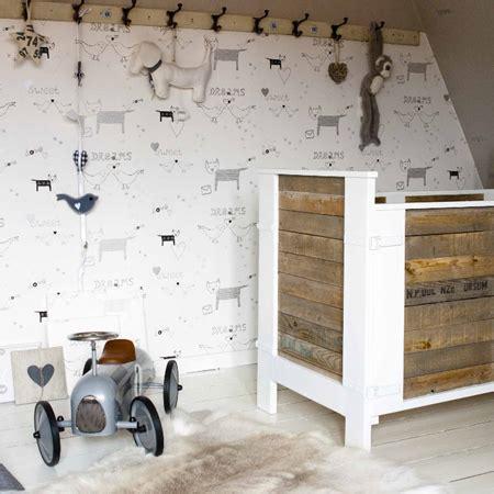babykamer behang merken collectie babykamer behang onszelf behang ide 235 en tips