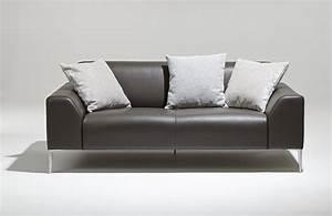 achetez un canape montmartre burov a vestibule paris With canapé cuir burov