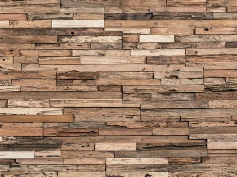 3d Wandverkleidung Aus Holz Für Innen Wheels By Wonderwall