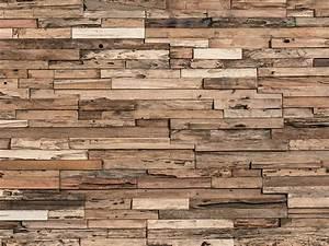 Wandverkleidung Aus Holz : 3d wandverkleidung aus holz f r innen wheels by wonderwall studios ~ Sanjose-hotels-ca.com Haus und Dekorationen