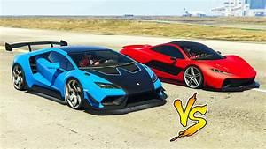 Meilleure Voiture Gta 5 : t20 vs tempesta la voiture la plus rapide de gta 5 online youtube ~ Medecine-chirurgie-esthetiques.com Avis de Voitures