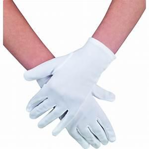 Les Gants Blancs : d guisement bonhomme de neige ~ Medecine-chirurgie-esthetiques.com Avis de Voitures