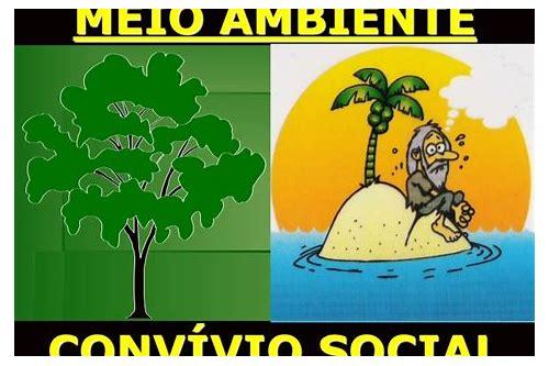 baixar ppt sobre o meio ambiente e cidadania