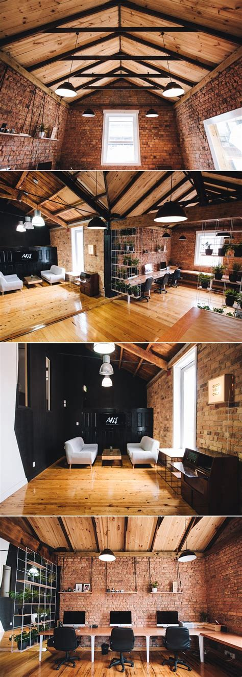 25+ Best Ideas About Industrial Coffee Shop On Pinterest. Desk File Organizer. Cheap Pool Table. Pictures Of Coffee Tables. Decorative Desk. Baby Picnic Table. Tall Round Table. Verilux Desk Lamp. Z Line Cyra Gaming Desk