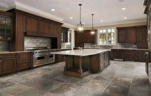 kitchen flooring ideas best tiles for kitchen countertops studio design gallery best design