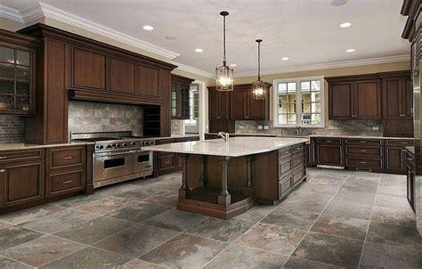 kitchen tiling ideas pictures kitchen tile flooring ideas kitchen tile backsplash