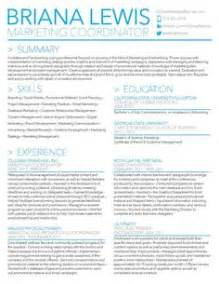 post advertisements and view resumes marketing resume sles by lewis writing resume