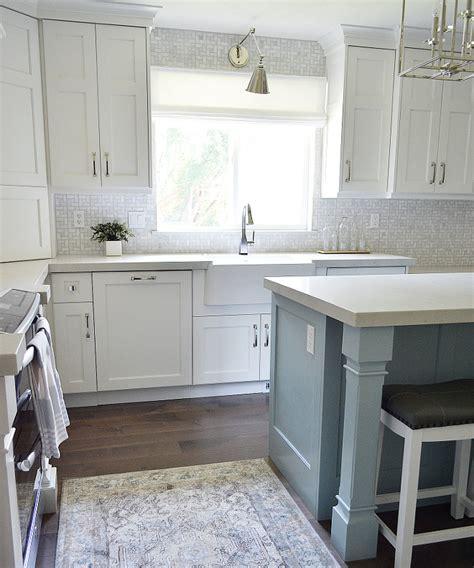 carrara marble kitchen backsplash interior design ideas home bunch interior design ideas