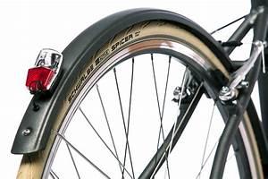 Fahrradgröße Zoll Berechnen : tretwerk 28 zoll urbanbike herren coolman urbanbikes ~ Themetempest.com Abrechnung