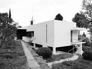 Eileen Gray E 1027 : inside eileen gray 39 s modernist haven e1027 another ~ Bigdaddyawards.com Haus und Dekorationen