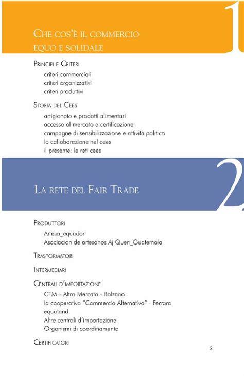 iscrizione di commercio costo fair design il ruolo design nel commercio equo e