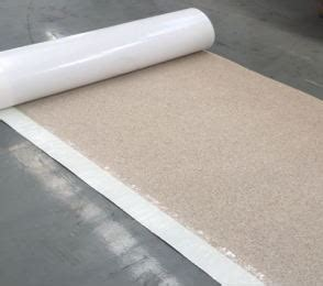 china polymer self adhesive waterproofing membrane manufacturers and suppliers factory