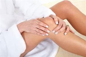 Лечение от боли в локтевом суставе
