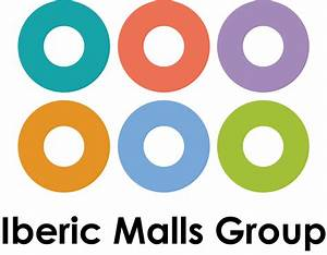PROJECTS Iberic Malls Group
