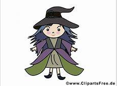 Lustige Bilder Walpurgisnacht Kleine Hexe
