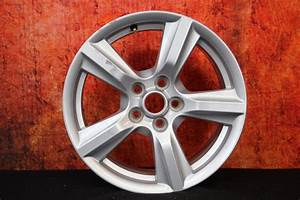 Ford Mustang 2015 2016 2017 2018 17′ OEM Rim Wheel 10027 92735325 – AllOEMRims.com