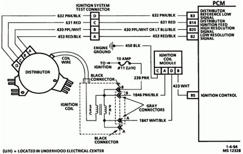 350 Engine Firing Diagram by Chevy 350 Engine Wiring Diagram Automotive Parts Diagram