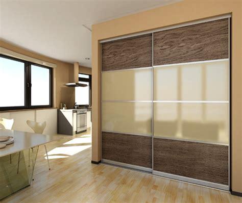 Bi Fold And Custom Closet Doorsdayoris Akeena