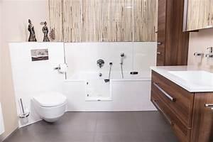 Badewannen Mit Tür : die badewannent r f r den nachtr glichen einbau schnell sauber sicher ~ Orissabook.com Haus und Dekorationen