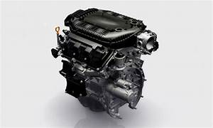 2016 Honda Pilot Overview