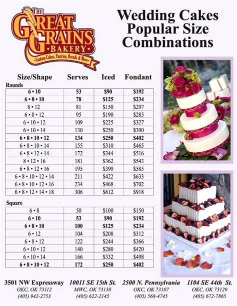 how much do wedding cakes cost 1000 ideas about cake pricing on cake