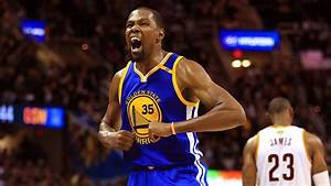 Kevin Durant Apologizes for 'Idiotic' Rant - Rolling Stone