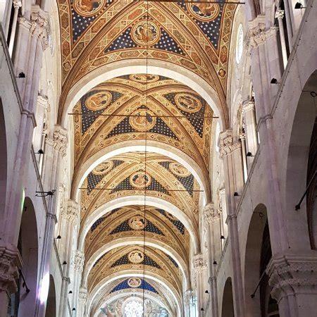 Duomo Di Lucca Interno by Il Duomo Di Lucca Particolari Della Facciata E Interno
