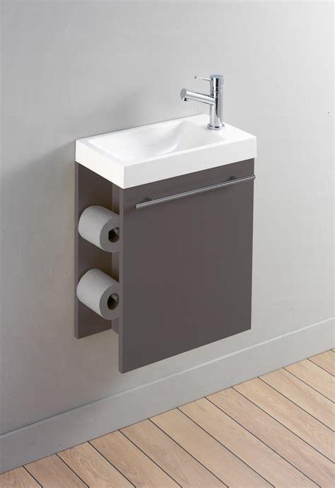 lave pour toilette choisir lave mains wc achat lavabo pour toilettes