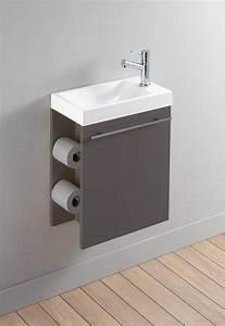 Petit Lave Main Wc : choisir lave mains wc achat lavabo pour toilettes ~ Dailycaller-alerts.com Idées de Décoration