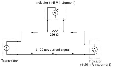 Lwh Wiring Diagram by What Are Some Ways Of Converting Millis To Volts Quora