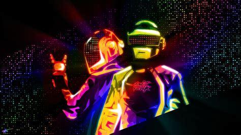 Daft Punk Backgrounds - Wallpaper Cave