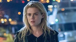 Jessica Jones Episode 4: Why Trish Walker is a Cool Take ...