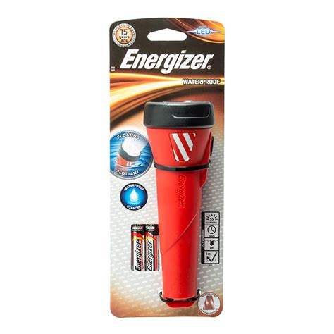 energizer le torche 28 images energizer led penlight torch light pen type penang end time 12