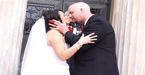 la secretaire se fait baiser une secretaire se fait baiser 28 images tv time chivalry of a failed s01e02 failed ii tvshow