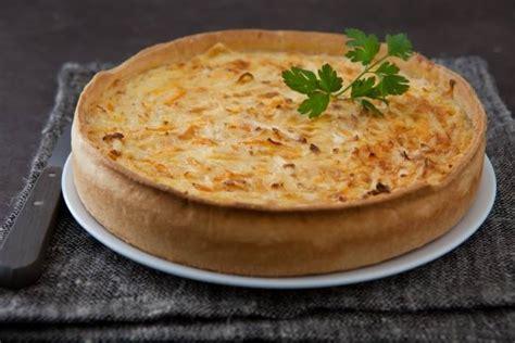 recette cuisine hiver recette de quiche aux légumes d 39 hiver râpés facile et rapide