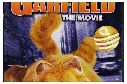 garfield 2 full movie in tamil hd download tamilrockers