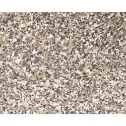 granit arbeitsplatte küche arbeitsplatte küche granit optik kreative ideen für ihr zuhause design