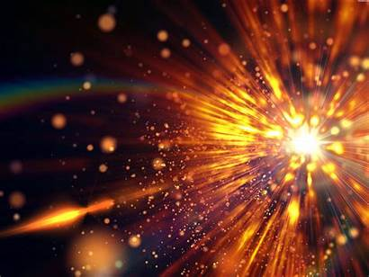 Explosion Background Space Backgrounds Explosive Psdgraphics Burst