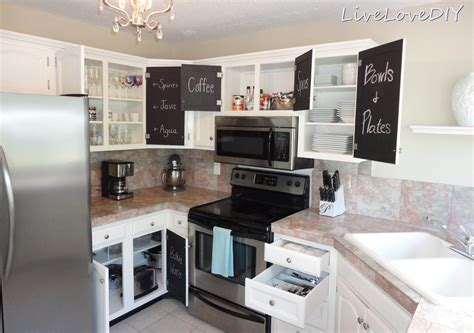 decorative ideas for kitchen small kitchen decor ideas kitchen decor design ideas